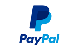 PayPal fixes Java deserialization vulnerability