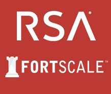 RSA acquires Fortscale