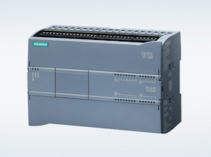 Siemens PLCs can be hacked remotely via new vulnerability