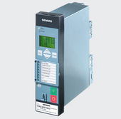 Siemens SIPROTEC relay flaws expose electrical substations to attacks