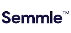 Semmle launches globally