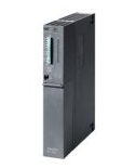 Vulnerability found in Siemens SIMATIC S7-400 PLCs
