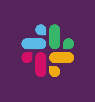 New enterprise security tools launched by Slack