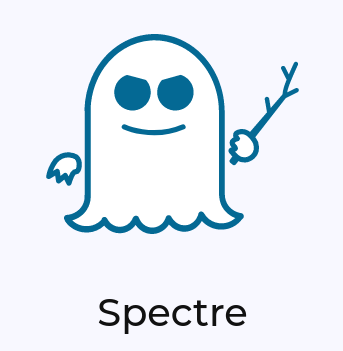New Spectre vulnerabilities discovered