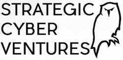 Strategic Cyber Ventures