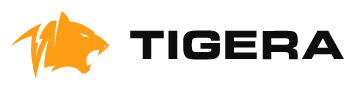 Kubernetes security firm Tigera raises $30 million.