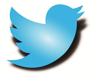 Twitter exposed information of business customers