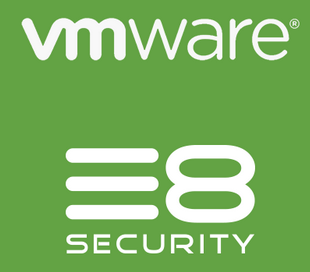 VMware acquires E8 Security