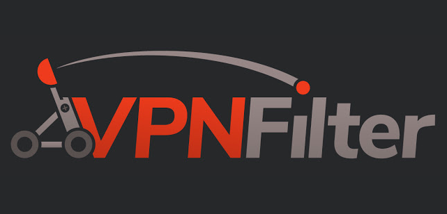 Russia-made VPNFilter malware infects 500,000 devices in preparation of new Ukraine attack