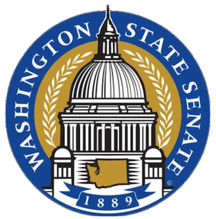 Washington Senate OKs Measure Creating State Office of Cybersecurity