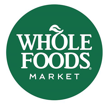 Whole Foods hacked