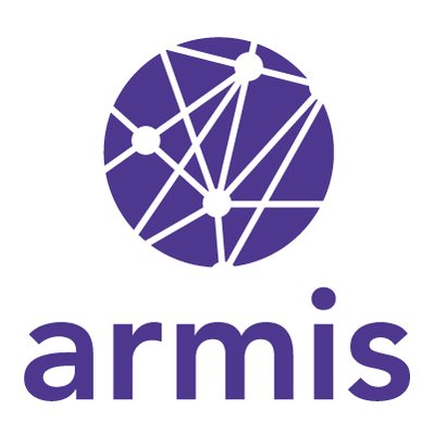 Armis valued at $2 billion