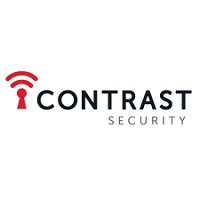 Contrast for Eclipse application security plugin