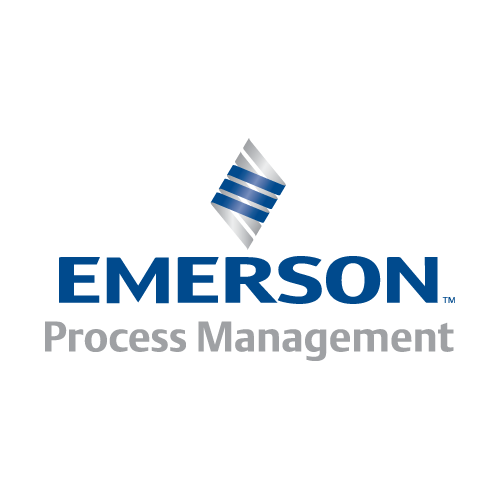 Emerson Process Managerment