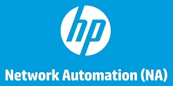 HP Network Automation vulnerability