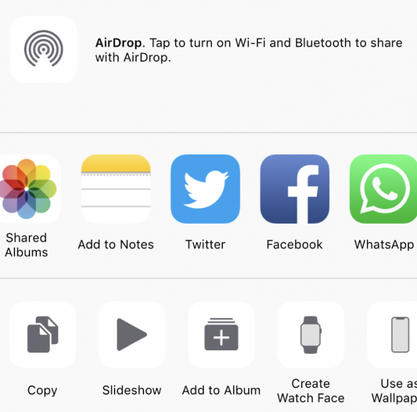 Bug Allows Bypass of WhatsApp Face ID, Touch ID Protection