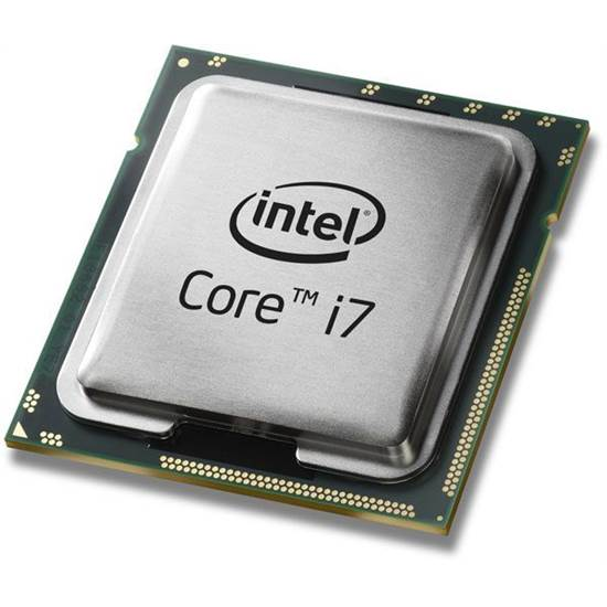 Intel provides new microcode updates for Skylake CPUs