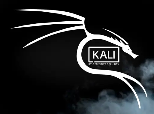 Offensive Security Releases Kali Linux 2019.1