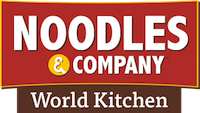 Noodles & Company hacked
