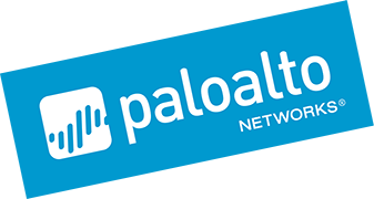 Palo Alto Networks to acquire Aporeto