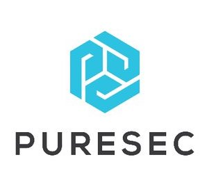 PureSec launches serverless security product
