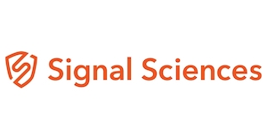Signal Sciences raises $35 million