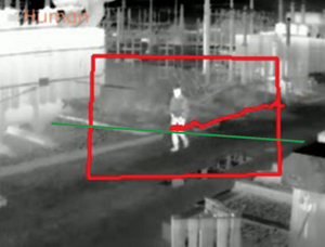 FLIR thermal cameras can be hacked