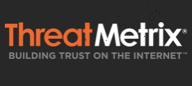 ThreatMetrix Digital Identity Network