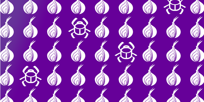 Tor launches bug bounty program
