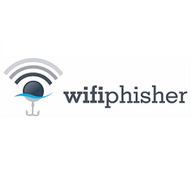 Wifiphisher