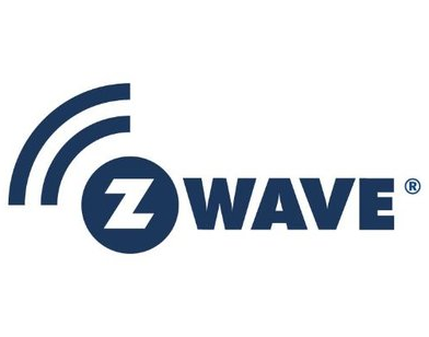 Z-Wave vulnerable to downgrade attack
