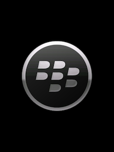 BlackBerry licenses its Secure technology to IoT device manufacturers