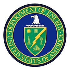 Energy Department offers $25 million for cybersecurity
