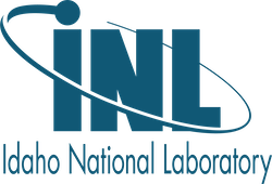 The Idaho National Laboratory Logo