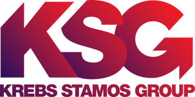 Krebs Stamos Group