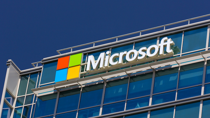 Microsoft launches new bug bounty program for Dynamics 365