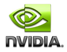 NVIDIA patches vulnerabilities in GPU display drivers
