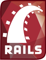 Ruby on Rails Exploits