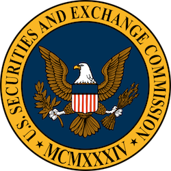 SEC settles with two traders over EDGAR hack