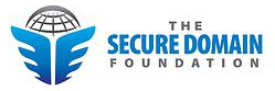 Secure Domain Foundation