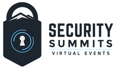 Security Summits Logo
