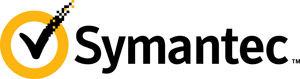 Symantec improves endpoint protection solutions