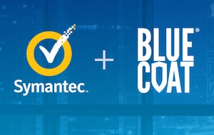 Symantec to Acquire Blue Coat Systems in Cash Deal