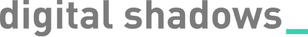 Digital Shadows Logo