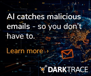 AI-Powered Email Security