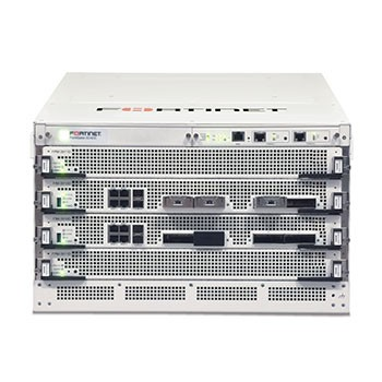 FortiGate 6040E from Fortinet