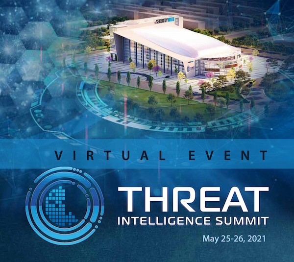 Threat Intelligence Summit