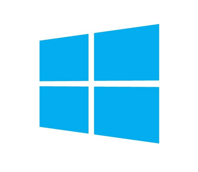 Windows 10 Security Features