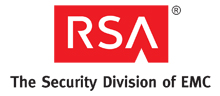 RSA Bets on Big Data