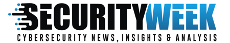 a SecurityWeek Webinar